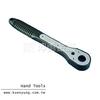 手工具 沖壓加工 生產製造