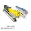 手工具 精密沖壓 生產製造