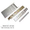 沖壓模具 各式零件設計製造