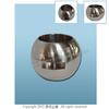 不鏽鋼鋼球 不鏽鋼加工 不鏽鋼代工