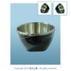 不鏽鋼雙層碗 不鏽鋼加工 不鏽鋼代工