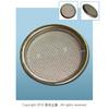 容器罐細目鐵網 不鏽鋼製