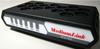 節能型網管系列光纖交換器
