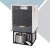浸漬式冷卻機(研磨/切削液專用)