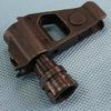 氣動玩具零件/氣動槍/電動槍/玩具槍/道具槍零配件