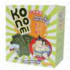 相撲手海苔外盒印刷(彩盒)