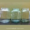 A、RP-123   B、 330醬菜瓶  C、RP-127