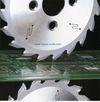 PCD聚晶鑽石開V槽刀具(Grooving),v-cutter
