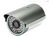 紅外線攝影機,數位影像擷取卡,行è»