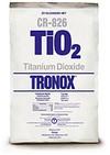 鈦白粉Tio2