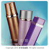 化妝品容器、保養品容器