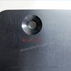 鑽孔加工 壓克力加工 PC板加工 PVC板加工 (沉頭孔/皿頭孔/攻牙螺絲紋)