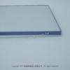 PC板-進口原料台製PC板 (進口日本三菱原料台製PC板)