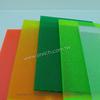 新順 塑膠板材 PS板 MS板 PET板 尼龍 ABS 等訂製板