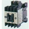 電磁開關 電磁接觸器S-P11