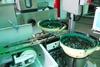 平面研磨指定專用送料機