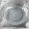 壓克力、PC板、CNC加工處理-雷射切割