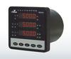電錶-三相CT電流錶
