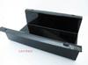 壓克力盒展示架  壓克力板、PC板壓弧處理