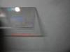 精密加工PC板1mm