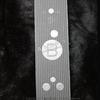 矽膠片、矽膠板、防滑墊