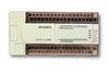 三菱可程式控制系統 三菱FX2N主機(FX2n-32MR,FX2n-16MR,FX2n-48MR)