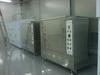 移動式超音波清洗機