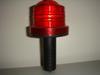 太陽能警示燈(握把型)