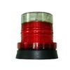 太陽能(磁吸型)警示燈