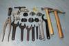 手工具,氣動工具,電動工具