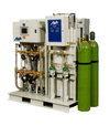 AirSep氧氣機