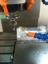 CNC專業加工,圖面設計