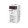 三菱MITSUBISHI 變頻器 ─ FR-A700,FR-F700,FR-A500,FR-E500