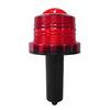 LED小型警示燈頭