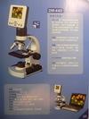 照相顯微鏡