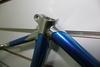 腳踏車/自行車零組件/手工車架 / 車架焊接配件