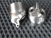 咖啡機配件/精密鑄造/CNC加工
