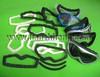 风镜海绵垫、风镜滤网、运动护具