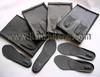 海绵鞋垫/热塑海绵垫