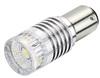 高亮度LED 車用燈泡 1157