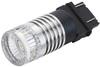 LED燈泡  12/24V 通用型  行煞車燈專用(大小亮)大亮時具爆閃後恆亮功能
