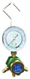R12 / R22 / R134A冷媒單錶組 100%MIT
