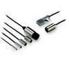OMRON 光電感測器(光電開關) 光電素子 近接感測器(近接開關) 旋轉編碼器 壓力感測器 超音波