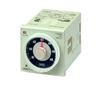 OMRON 計時器H3BA-N/N8H、H3CR-A、H3CR-F/G/H、H3M、H3Y H3YN