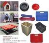 塑膠中空吹氣成型製造專業:工具箱、塑膠吹出 & 中空成型製品