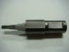 客製式-成型刀具 (實心切削)