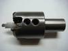 客製式-焊接+全鎢鋼成型刀具