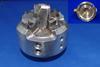 客製-焊接式成型刀具 (內外加工)