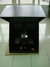 小型 Shielding Box 防干擾黑箱
