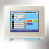 PROFACE  GP3000系列 AGP3500-S1-AF